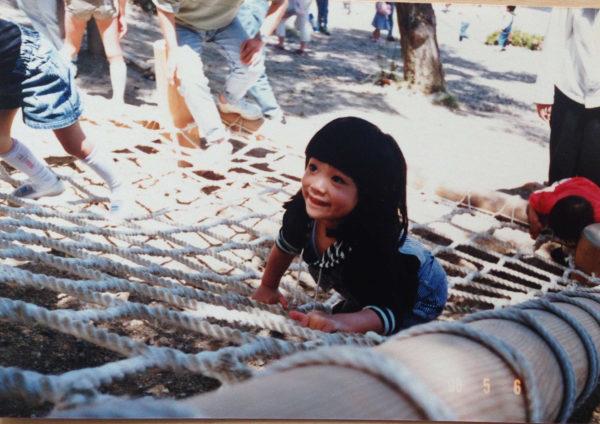 MoonRider7_Mizuki_Childhood2