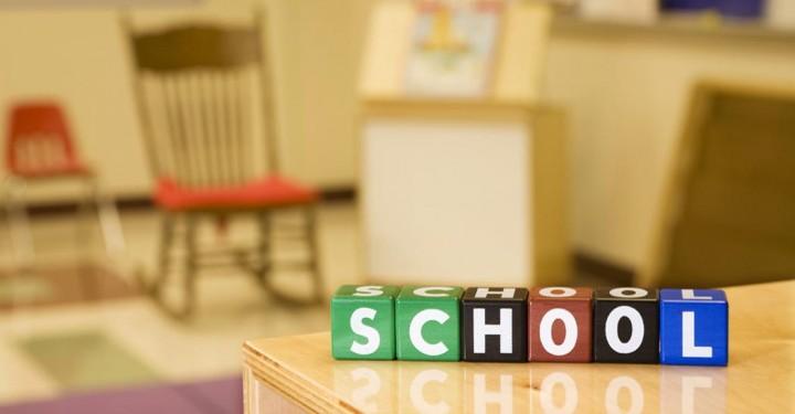 アメリカの小学校訪問から見えた日本の教育課題