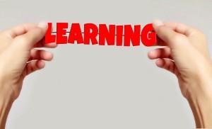 f1821-learn-586409_1280