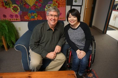 Mizuki Research Syracuse