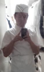 Jeff_Izakaya