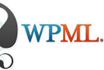 WordPressのプレミア多言語化プラグイン