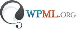 「WordPressプレミア多言語化プラグイン」でサイトをグローバル化します! (現在更新中です)