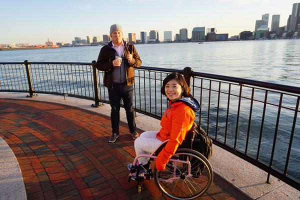 MoonRider7_PiersPark_Boston