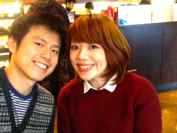 MoonRider7_Jeff_Mizuki_LoveStory