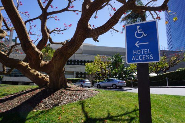 MoonRider7_WheelchairAccess