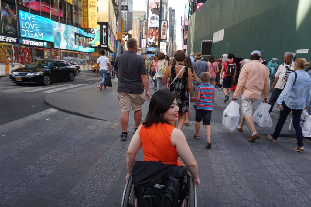MoonRider7_NYC_Wheelchair9