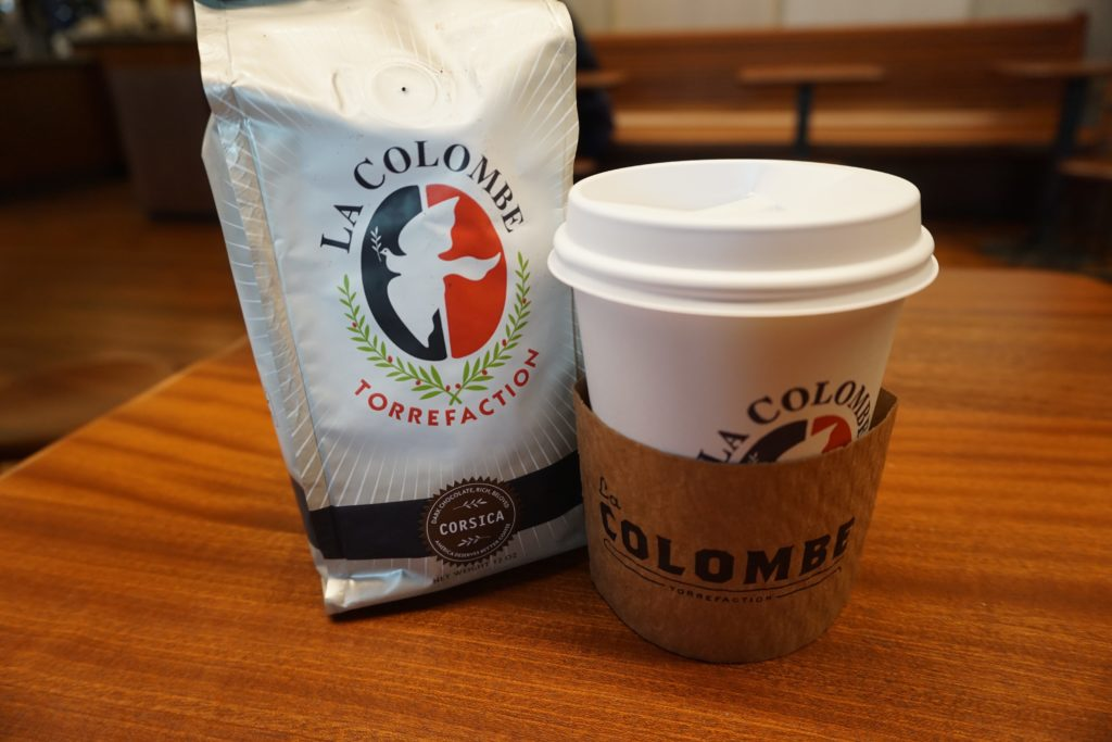 MoonRider7_La Colombe Coffee Roasters_2