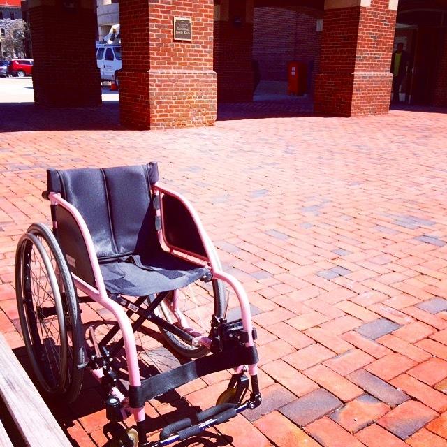 MoonRider7_Mizuki_Wheelchair