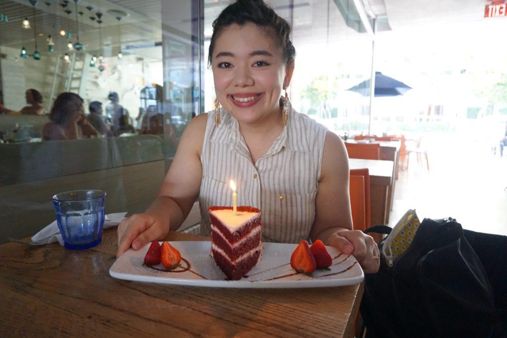 MoonRider7_Mizuki_Birthday
