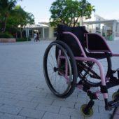 「障害者と障害のない人がともに働くためのフォーラム2017」に登壇します