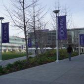「法定雇用率達成」が障害者を採用する最大の理由であってはならない ~Yahoo訪問後編~