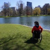 Do You Disclose Your Disability on Your Résumé? ~Boston Center for Independent Living Part 2~